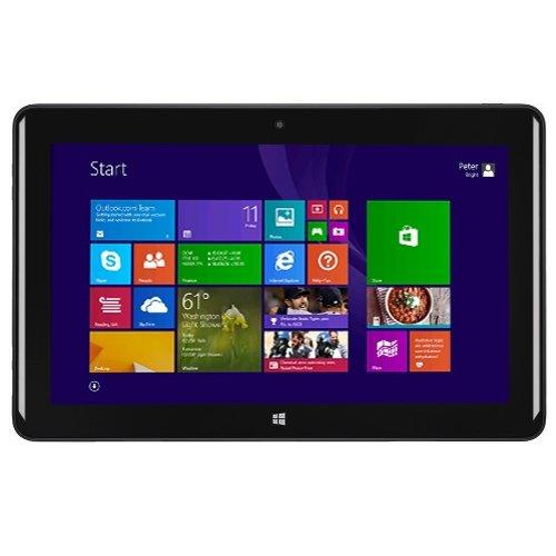 """Dell Venue 11 Pro Core M-5Y71 Dual-Core 1.2GHz 4GB 128GB SSD 10.8""""  W8.1P Tablet"""