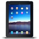 Apple iPad 2 with Wi-Fi+3G 16GB - Black- Verizon (2nd generation)