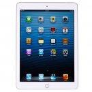Apple iPad Air 2 with Wi-Fi 16GB - White & Gold