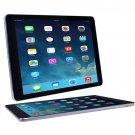 Apple iPad Air with Wi-Fi 16GB - Space Gray