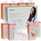 Uniden USHC41 AppHome Smart Home Security System
