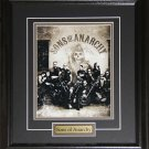 Sons of Anarchy TV cast 8x10 frame