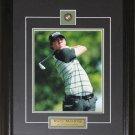 Rory Mcilroy Golf 8x10 frame