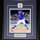 Josh Johnson Toronto Blue Jays 8x10 frame