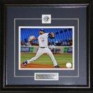 Brandon Morrow Toronto Blue Jays 8x10 frame