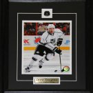 Drew Doughty Los Angeles Kings 8x10 Frame