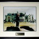 Arnold Palmer 16x20 Photograph Frame