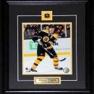 Zdeno Chara Boston Bruins 8x10 Frame