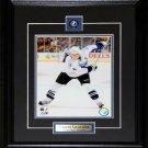 Vincent Lecavalier Tampa Bay Lightning 8x10 frame
