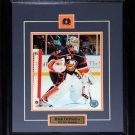 Rick DiPietro New York Islanders 8x10 frame