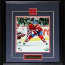 Andrei Kostitsyn Montreal Canadiens 8x10 frame