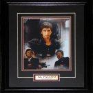 Al Pacino Scarface 8x10 frame