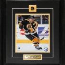 Ray Bourque Boston Bruins 8x10 Frame