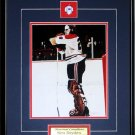 Ken Dryden Montreal Montreal Canadiens 8x10 Frame
