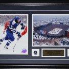 Phil Kessel Toronto Maple Leafs 2014 Winter Classic 2 photo frame