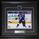 Martin St. Louis Tampa Bay Lightning 8x10 frame