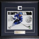 Clarke Macarthur Toronto Maple Leafs 8x10 frame
