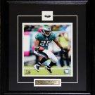 LeSean McCoy Philadelphia Eagles 8x10 frame