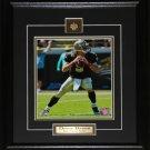 Drew Brees New Orleans Saints 8x10 frame
