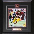 Robert Griffin III Washington Redskins 8x10 frame