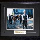 Boardwalk Empire 8x10 frame