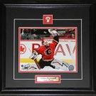 Miika Kiprusoff Calgary Flames 8x10 Frame