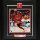 Michael Jordan Chicago Bulls 8x10 Frame