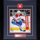 Max Pacioretty Montreal Canadiens 8x10 frame