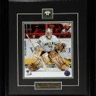Marty Turco Dallas Stars 8x10 frame