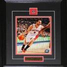 Jose Calderon Toronto Raptors 8x10 frame