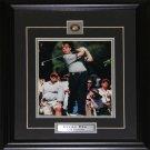 Ernie Els Golf 8x10 frame