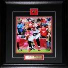 Matt Ryan Atlanta Falcons 8x10 frame