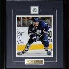 Joffrey Lupul Toronto Maple Leafs 8x10 frame