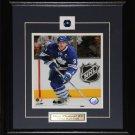 Dion Phaneuf Toronto Maple Leafs 8x10 frame