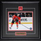 Adam Henrique New Jersey Devils 8x10 frame