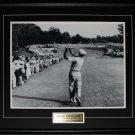 Ben Hogan PGA Golf 16x20 frame