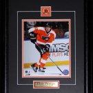 Chris Pronger Philadelphia Flyers 8x10 frame