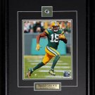 Randall Cobb Green Bay Packers 8x10 frame