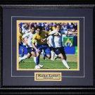 Kaka Leite Team Brazil 8x10 frame