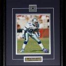 Dion Sanders Dallas Cowboys 8x10 frame