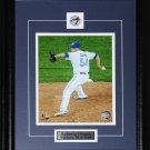 Roberto Osuna Toronto Blue Jays 8x10 frame