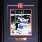 Brendan Gallagher Montreal Canadiens 2016 Winter Classic 8x10 frame