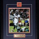 DeMarcus Ware Denver Broncos 8x10 frame