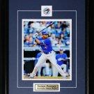 Dalton Pompey Toronto Blue Jays 8x10 frame