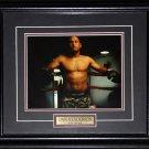 Dan Henderson UFC 8x10 frame