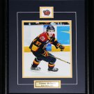 Connor McDavid Erie Otters 8x10 frame