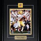 Bart Starr Green Bay Packers 8x10 frame