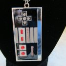 Classic Nintendo Game Pad Game Controller Necklace
