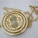 Hermione Time-Turner necklace inspired by Harry Potter