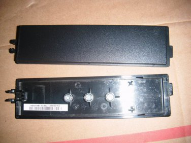 Dell Optical Drive Blank Filler FH991 J8997 HH978 T3400 T5500 690 SC1430